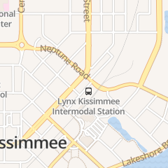 Directions for Kissimmee Cowboy Bbq in Kissimmee, FL 418 Broadway