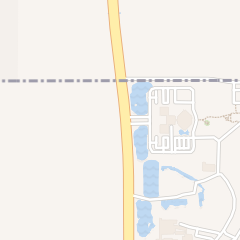 Directions for Nguyan Kathy in Kissimmee, FL 3186 S Orange Blossom Trl