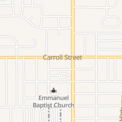 Directions for Velazquez Auto Export in Kissimmee, FL 100 W Carroll St