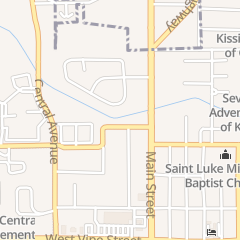 Directions for North City Tires in Kissimmee, FL 115 W Columbia Ave