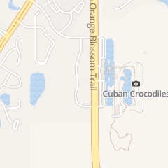 Directions for U-Haul Moving & Storage At Gatorland - Moving Center in Orlando, FL 14651 Gatorland Dr