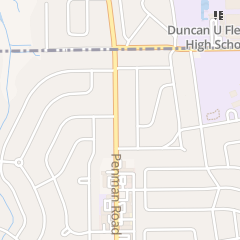 Directions for AA 24 Hour Locksmith in Jacksonville Beach, FL 1901 Penman Rd