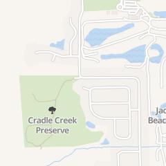 Directions for Emergency Lock & Keys in Jacksonville Beach in Jacksonville Beach, FL