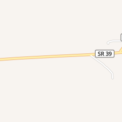 Directions for Red Onion in New Philadelphia, OH 2352 State Route 39 NE