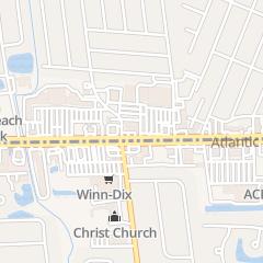 Directions for Auto Locksmith in Atlantic Beach in Atlantic Beach, FL 763 Atlantic Blvd