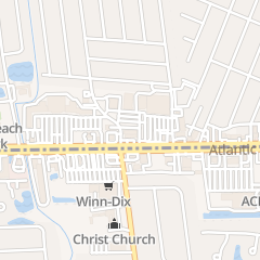 Directions for Baton Locksmith in Atlantic Beach, FL 31 Royal Palms Dr