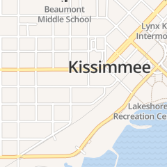 Directions for Susan's Courtside Cafe in Kissimmee, FL 18 S Orlando Ave