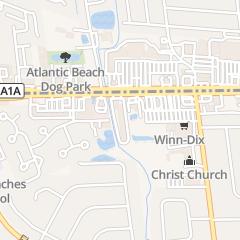 Directions for Neptune Beach 24 7 Locksmith Store in Neptune Beach, FL 1201 Atlantic Blvd