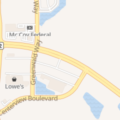 Directions for Meson Sandwiches - Kissimmee in Kissimmee, FL 1010 W Osceola Pkwy