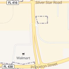 Directions for Louis' Pryor Supply Inc in Orlando, FL 2487 N John Young Pkwy