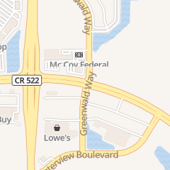 Directions for Bahama Breeze in Kissimmee, FL 1251 W Osceola Pkwy