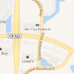 Directions for Night Lite Pediatric-Kissimmee Msf in Kissimmee, FL 1267 W Osceola Pkwy