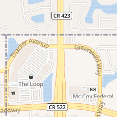 Directions for Chili's in Kissimmee, FL 3284 N John Young Pkwy