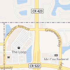 Directions for Ross Dress for Less Store in Kissimmee, FL 3202 N John Young Pkwy