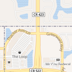 Directions for Barnie's Coffee & Tea in Kissimmee, FL 3236 n John Young Pkwy