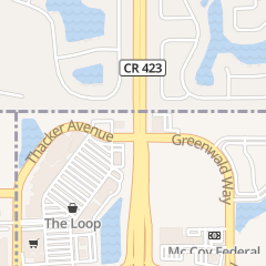 Directions for Lee Nails in Kissimmee, FL 3240 N John Young Pkwy