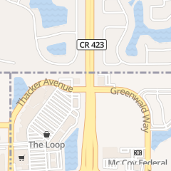 Directions for Wendy's Old Fashioned Hamburgers in Kissimmee, FL 3252 N John Young Pkwy