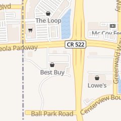 Directions for Perkins Restaurant & Bakery in Kissimmee, FL 1600 W Osceola Pkwy