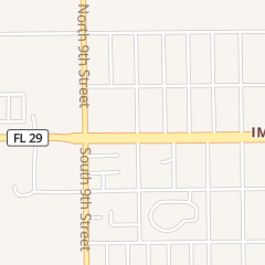 Directions for MI Ranchito in Immokalee, FL 710 W Main St