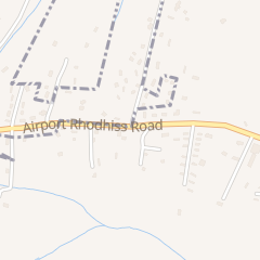 Directions for Platinum Limousine in Hickory, NC 1589 Airport Rhodhiss Rd