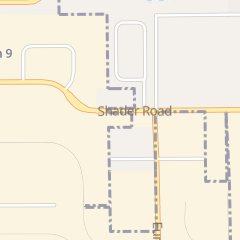 Directions for Windstream Generator Warehouse in Orlando, FL 3424 Shader Rd