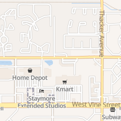 Directions for The Mexican Restaurant in Kissimmee, FL 2272 W Columbia Ave