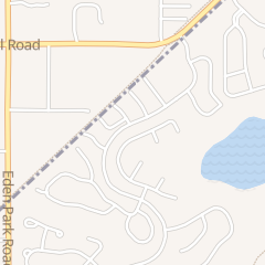 Directions for All American Locksmith in Altamonte Springs, FL 659 Oak Hollow Way