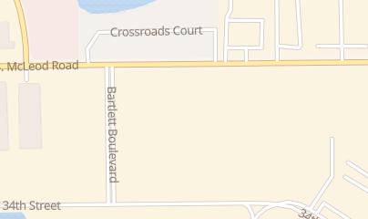 Directions for International Food Club in Orlando, FL 4300 L B Mcleod Rd Ste A