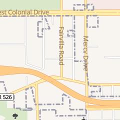 Directions for Dukes of Central Florida in Orlando, FL 480 1/2 Fairvilla Rd
