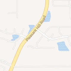 Directions for Chik by K & M in Kissimmee, FL 2425 Pleasant Hill Rd
