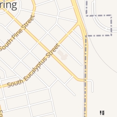 Directions for Highlands Cnty Board of County in Sebring, FL 590 S Commerce Ave
