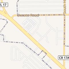 Directions for Captain D's in Sebring, FL 3400 Us Highway 27 S