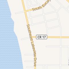 Directions for Dimitris' Family Restaurant in Sebring, FL 2710 Kenilworth Blvd