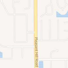 Directions for Variedades Dollar and Gift Shop in Kissimmee, FL 2916 Pleasant Hill Rd