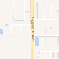 Directions for USHA COVENIENCE STORE in KISSIMMEE, FL 2920 PLEASANT HILL RD