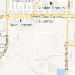 Directions for Phil-Asian Foodmart in Kissimmee, FL 1001 Armstrong Blvd
