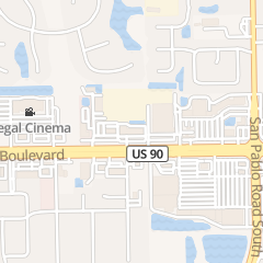 Directions for Fil-Am Eatery & BBQ in Jacksonville, FL 14185 Beach Blvd