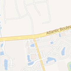 Directions for Retro Fitness in Jacksonville, FL 13475 Atlantic Blvd Ste 8