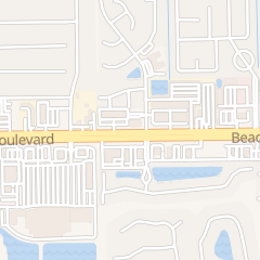 Directions for Pizza Hut in Jacksonville, fl 13799 Beach Blvd Ste 8C