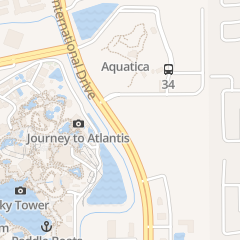 Directions for Mellow Mushroom in Orlando, FL 10725 International Drive
