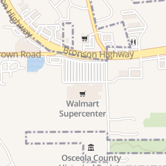 Directions for Regal Nails Salon & Spa in Kissimmee, FL 4444 W Vine St