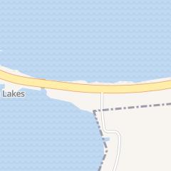 Directions for Sunset Grille in Sebring, FL 2650 Us Highway 27 S