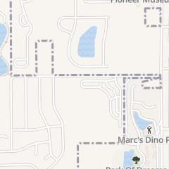 Directions for NANCY'S TAXI in Kissimmee, FL 4530 Daisy Dr # 26