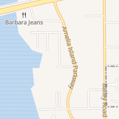 Directions for Bank of America in Pensacola, FL 5100 N 9Th Ave