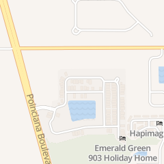 Directions for Zorcella Carlos in Kissimmee, FL 1050 Tourmaline Dr