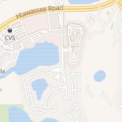 Directions for The Motor Sport Designs Company in Orlando, FL 2542 Lake Debra Dr Apt 102