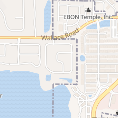 Directions for West Carpet Care in Orlando, FL 7055 Villa Estelle Dr