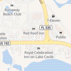 Directions for Bob Evans Restaurant in Kissimmee, FL 4967 W Irlo Bronson Memorial Hwy