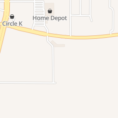 Directions for Vr Performance Inc in Kissimmee, FL 1765 Business Center Ln