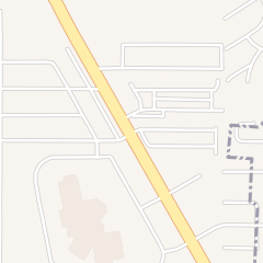 Directions for Chili's in Sebring, FL 821 US Highway 27 N